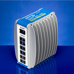 Cyber_Security_Ethernet_Switch