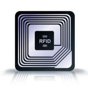 rfid tag in hawaii