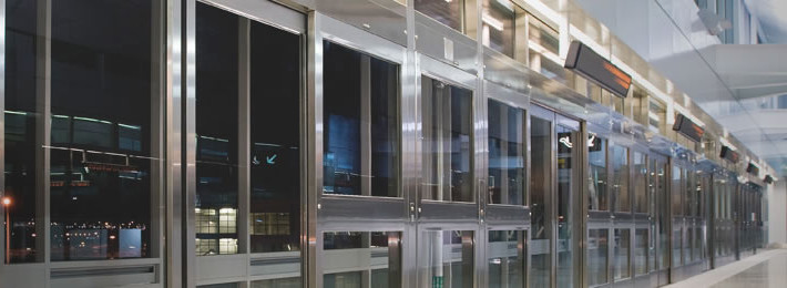 automatic-doors-commercial-hawaii