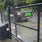 automatic_gate_operators