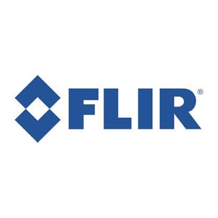 flir-security-products