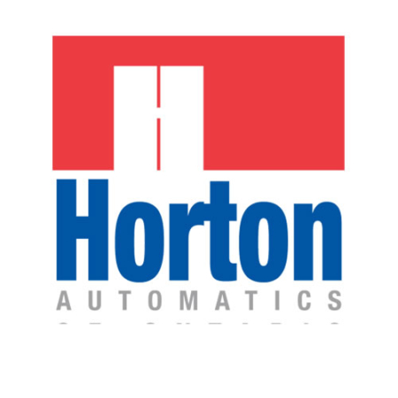 horton automatic doors