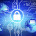 cyber security solutions hawaii