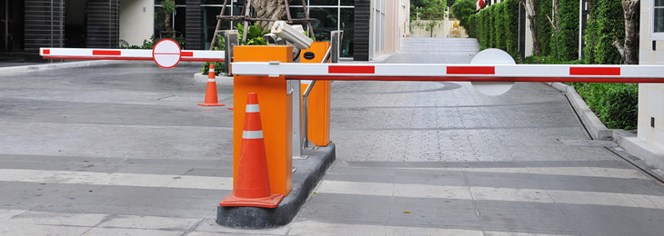 parking systems in hawaii