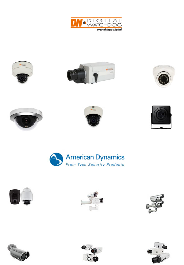 security-cameras-hawaii