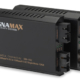 The Signamax 100FX Singlemode to Multimode Media Converters