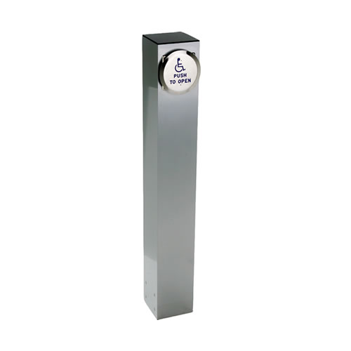 Ada Doors Access Hardware Inc