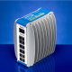 cyber security ethernet switch