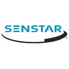 Senstar Perimeter Security