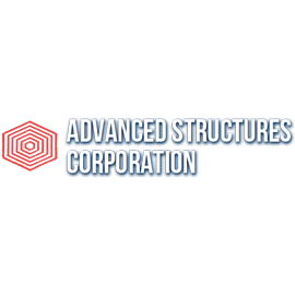 Advanced Structures Corp