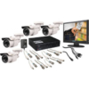 digital watchdog dvr