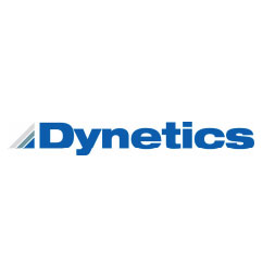 Dynetics GroundAware