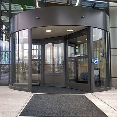 Horton Automatics horton automatic doors & Record USA \u2013 Automatic Doors \u2013 Access Hardware Security and ...