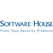 software house card access