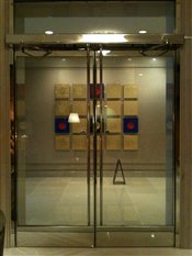Record Usa Automatic Doors Access Hardware Inc