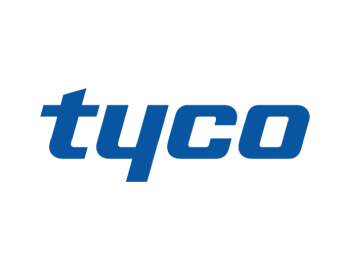 Tyco Cloud Solutions Logo